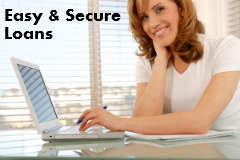 Easy and Secure Income Tax Refund Loans