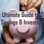 Simple Savings and Investing Guide