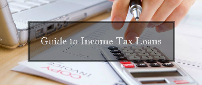 Complete Guide to Income Tax Advance Loans