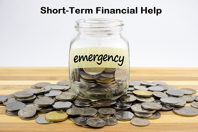Short-Term Financial Help with Early Income Tax Loans